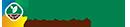 Logomarca MicroGeo