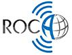 Logomarca Roca