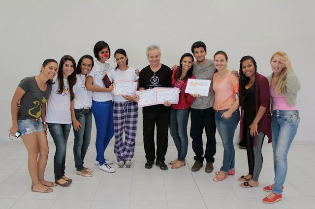 OFICINA SORRISO DE PLANTÃO - 6 Setembro (Regiane Gloria) 098 (2)