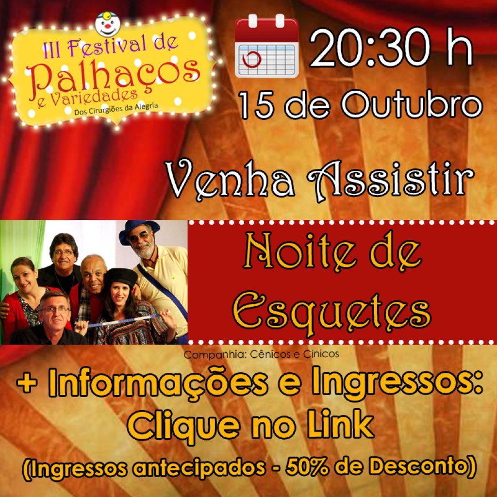 iii-festival-de-palhacos-facebook-noite-de-esquetes